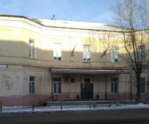 За «кидалово» наказали рублём